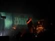 laibach-federica-1