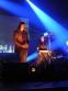 laibach-federica-3