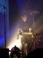 laibach-federica-4