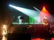 laibach-federica-5