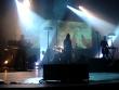 laibach11