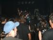 Pubblico al concerto di Dive
