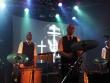 Triarii in Augsburg 21/11/2009