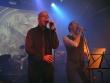 Triore in Augsburg 21/11/2009
