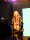 Freya Aswynn a Lipsia 22/05/2010