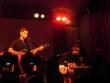 Sonne Hagal a Lipsia 22/05/2010