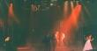 Zillo Festival 2004