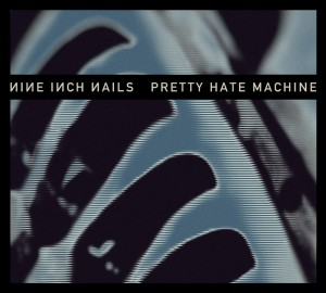 Nine Inch Nails, Pretty Hate Machine 2010