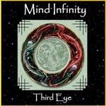 Mind Infinity