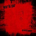 War Ki Par