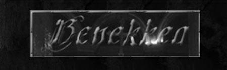 Benekkea