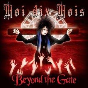 Moi Dix Mois: Beyond the gate