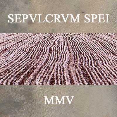 Sepulcrum Spei