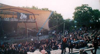Zillo 2004