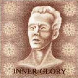 innerglory