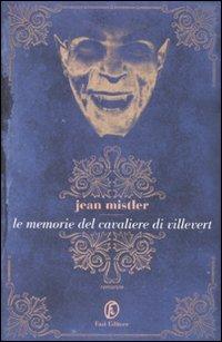 Le Memorie del Cavaliere di Villevert