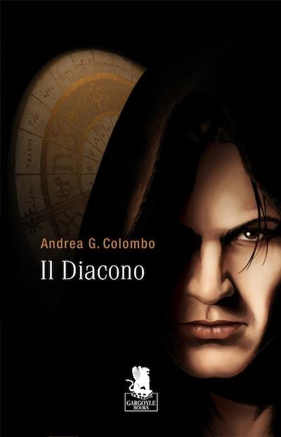 Il Diacono