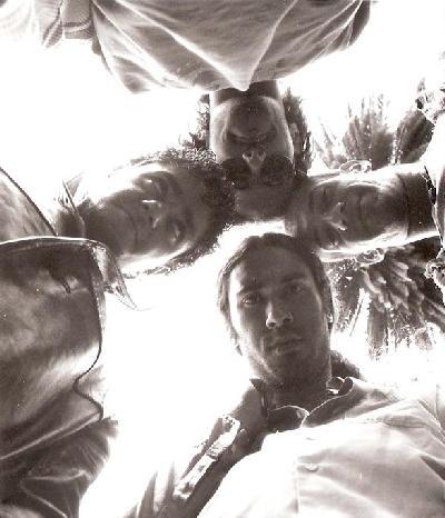 La Claque di Dafne, 1996