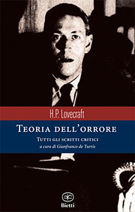 teoria_dell_orrore
