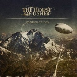The_House_0f_Usher