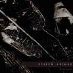 Atrium Animae - Dies Irae