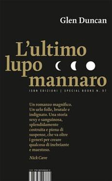 lultimo-lupo-mannaro-glen-duncan-L-GkEIXG