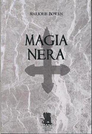 magia-nera-marjorie-bowen-2011-gargoyle-copertina