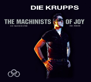 Die_Krupps_The_Machinists_of_Joy