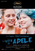 La vita di Adele di Abdetallif Kechiche