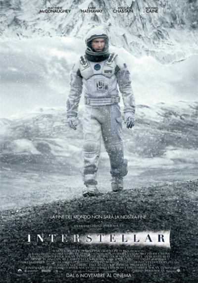 Interstellar_LOC