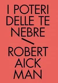 I poteri delle tenebre di Robert Aickman