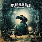 Major Parkinson - Twilight cinema