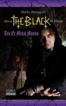The Black – Ars et metal mentis di Mario Di Donato e Mattia Montanari