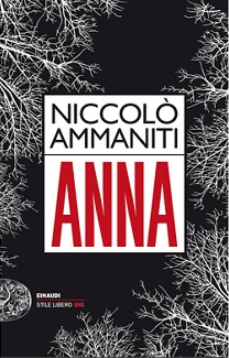 Anna di Ammaniti