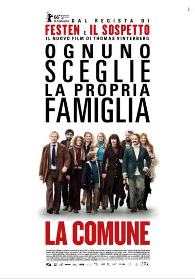 la_comune_locandina