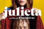 Julieta_Poster_Italia