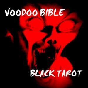 Voodoo-Bible-Black-Tarot