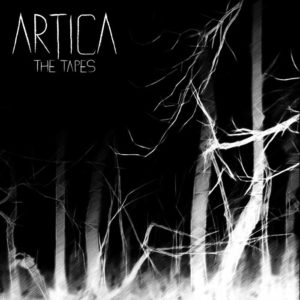 artica-the-tapes