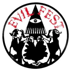 evilfest