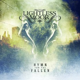 lightlessmoor