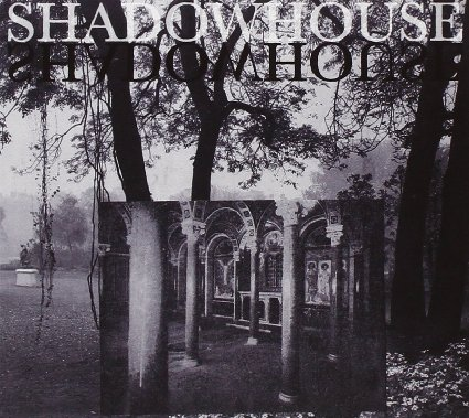 shadowhouse