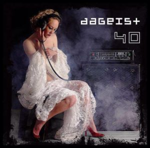 dageist_40