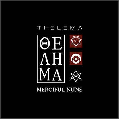 mercifulnuns_thelema