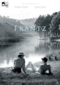 frantz-loc