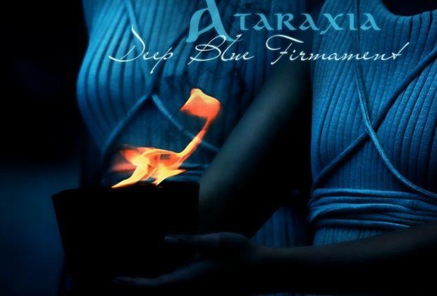 ataraxia_deep-blue-firmament