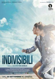 indivisibililoc-1