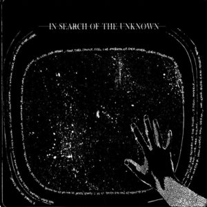 the_unknown_cover