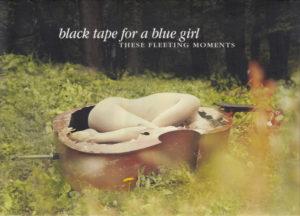 blacktape-jpeg-jp