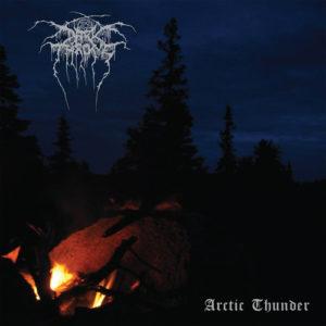 darkthronearcticthunder