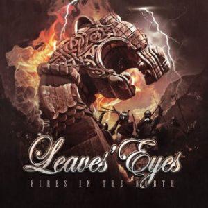 leaveseyesfires